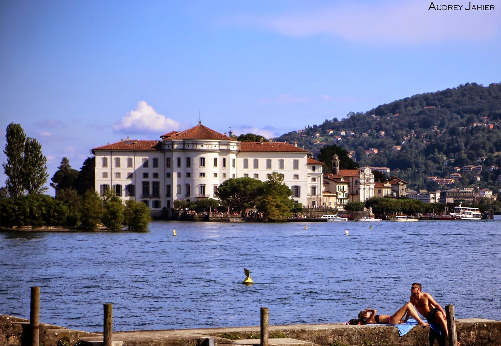 lac-majeur-iles-borromees