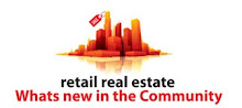 Real Estate Community