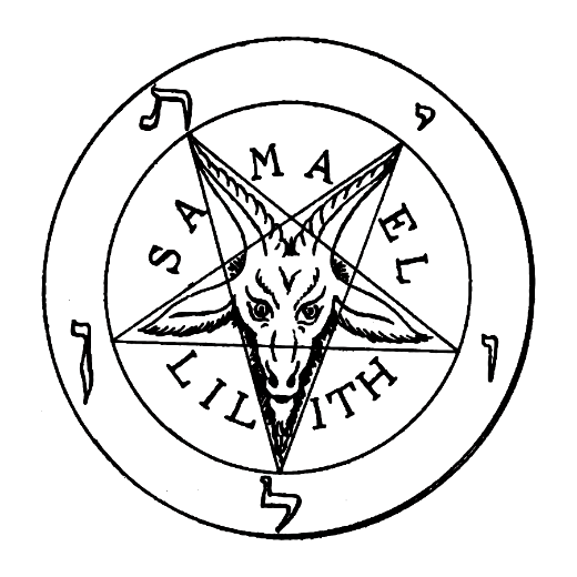 Different cross symbols and