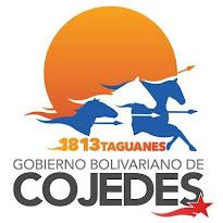 MARGAUD GODOY LA GOBERNADORA DEL DEPORTE