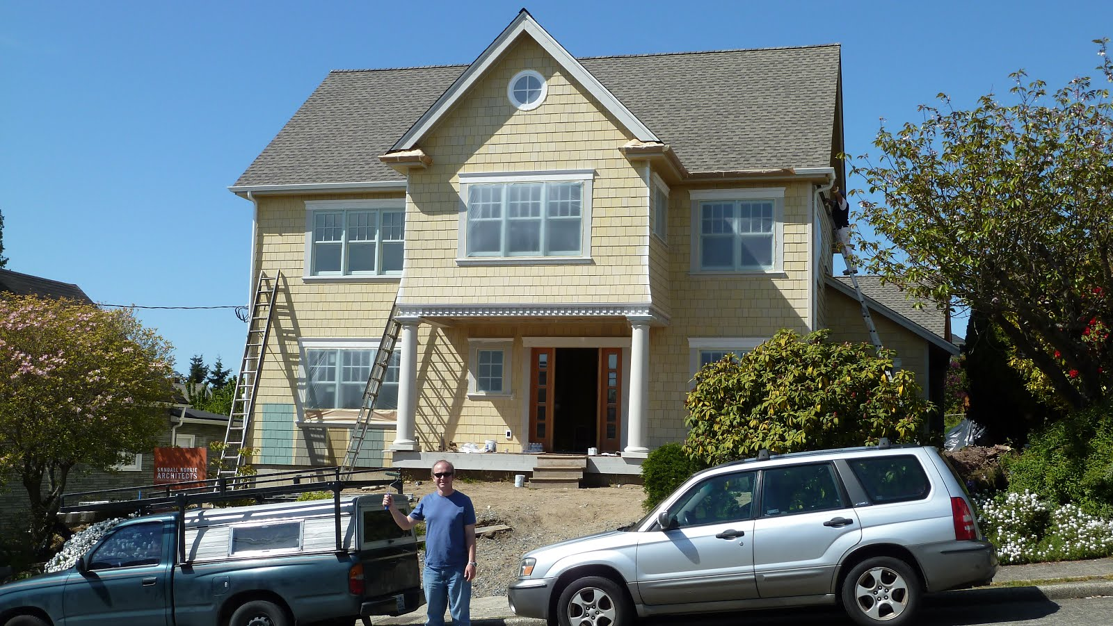 2015 exterior house paint colors one of the best home design - Best quality exterior house paint property ...