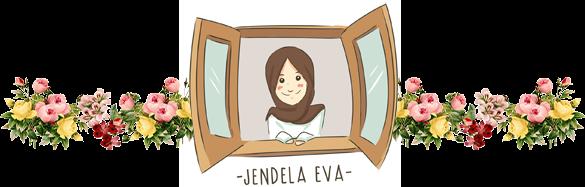 Jendela Eva