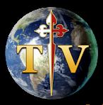 TV - Arautos