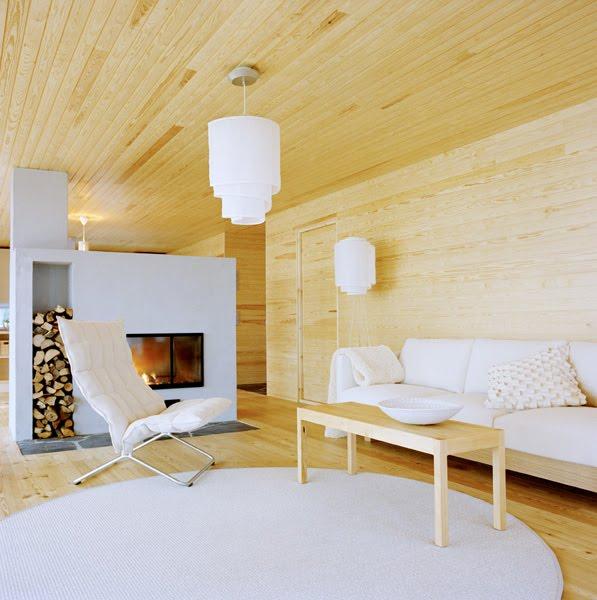 gem tliches wohnzimmer mit kamin connys diary. Black Bedroom Furniture Sets. Home Design Ideas
