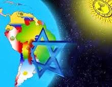 El Mossad.Inteligencia para el terror