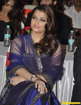 Aishwarya Rai Pregnant Now_FilmyFun.blogspot.com