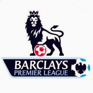 Jadwal Liga Inggris 2014-2015 SCTV
