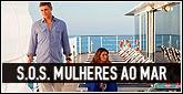 Download Filme Completo Gratis – S.O.S: Mulheres ao Mar