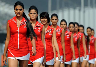 Unseen Unseen Indian girls At fast Lane Wet