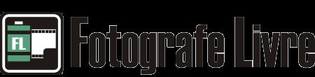 Fotografe Livre - Dicas de Fotografia e Tudo Sobre Fotografia