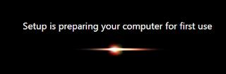 شرح تثبيت ويندوز 7 Windows7+setup+step+by+step+93