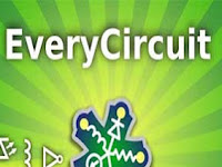 EveryCircuit Apk v2.16