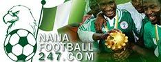 Naija Football 247