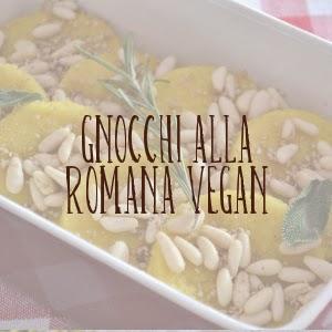 http://pane-e-marmellata.blogspot.it/2014/03/gnocchi-alla-romana-vegan_14.html