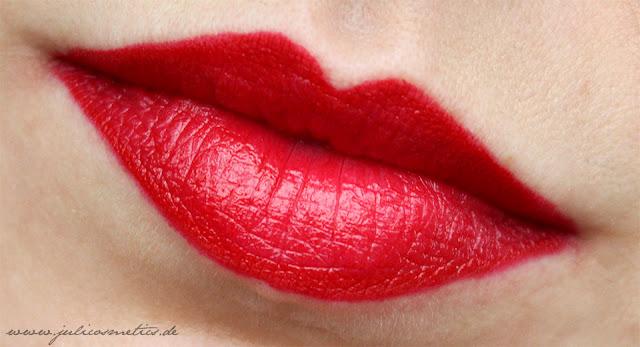Smashbox-Be-Legendary-Lipstick