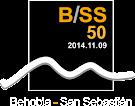 Behobia-San Sebastian