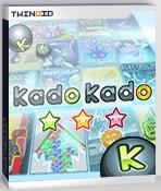 kadokado twinoid