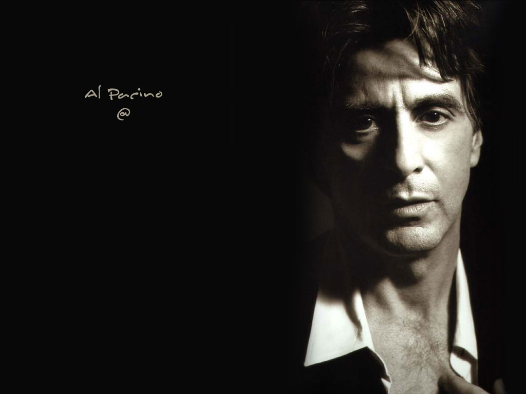 scarface quotes al pacino quotesgram. Black Bedroom Furniture Sets. Home Design Ideas