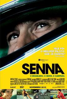 Senna RMVB Nacional