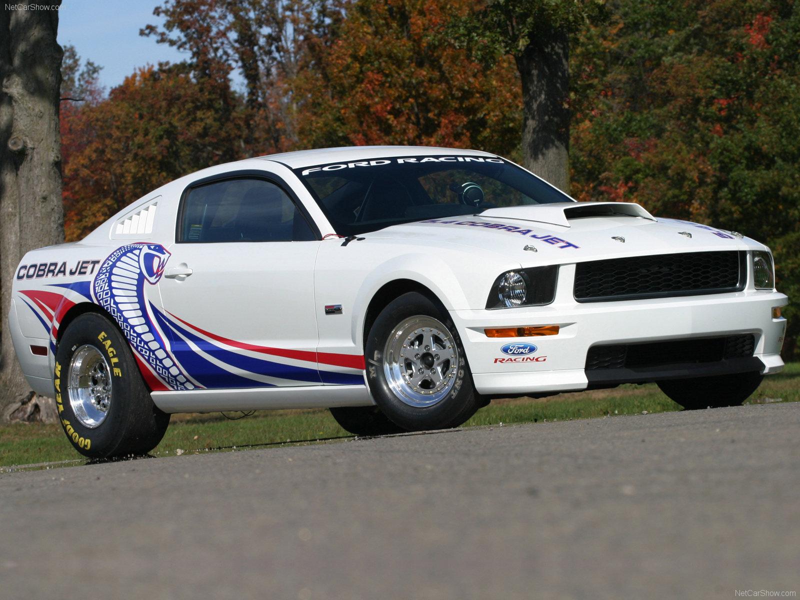 http://4.bp.blogspot.com/-rCgAoJAceug/TsZnGe4YA_I/AAAAAAAAV8o/jfhp2p9ifqs/s1600/Ford+Mustang+HD+Wallpaper.jpg