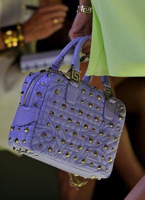 Handbags-Fashion-Latest
