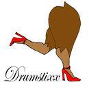 Drumstixx Logo