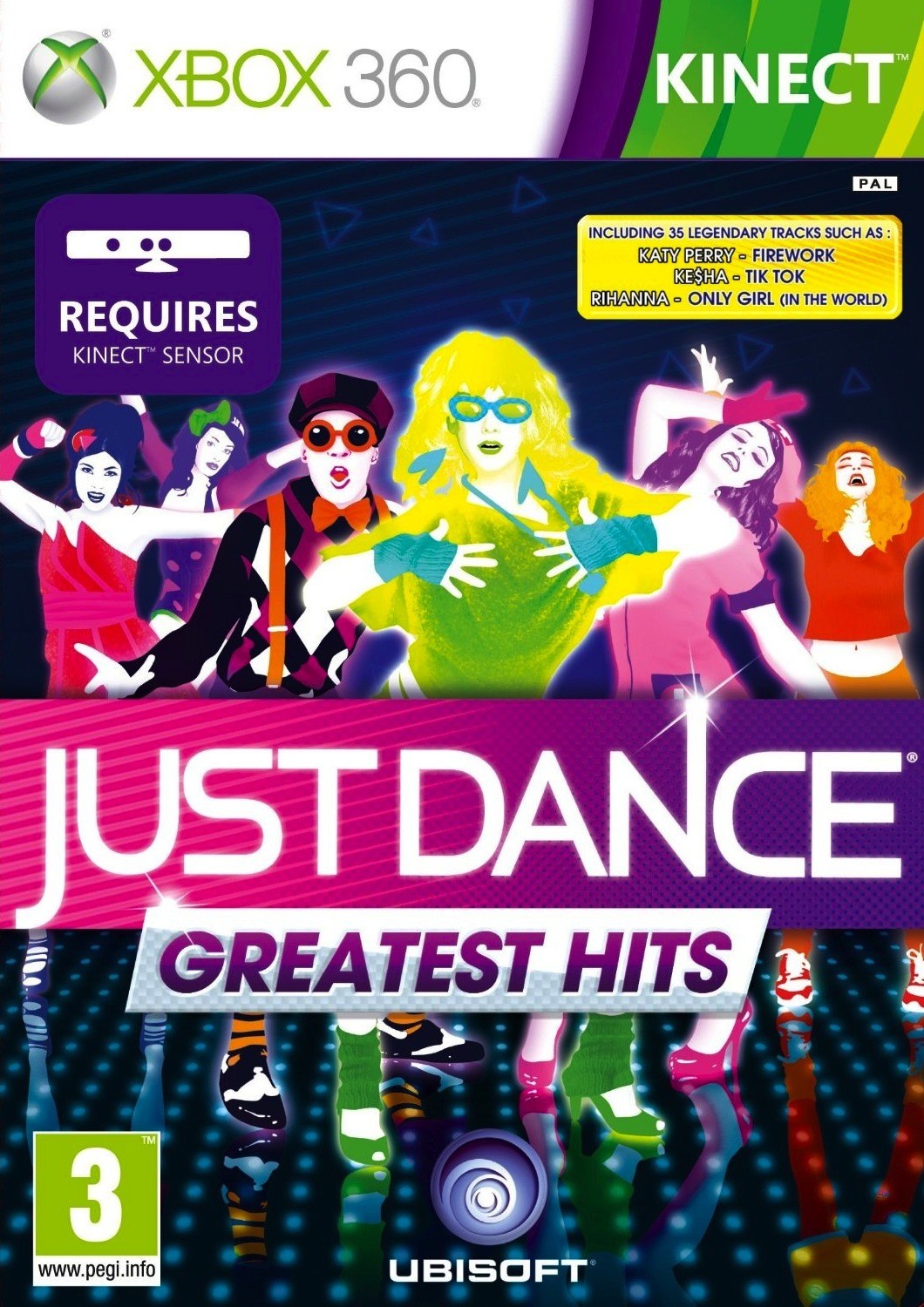 download just dance greatest hits xbox360 game download. Black Bedroom Furniture Sets. Home Design Ideas