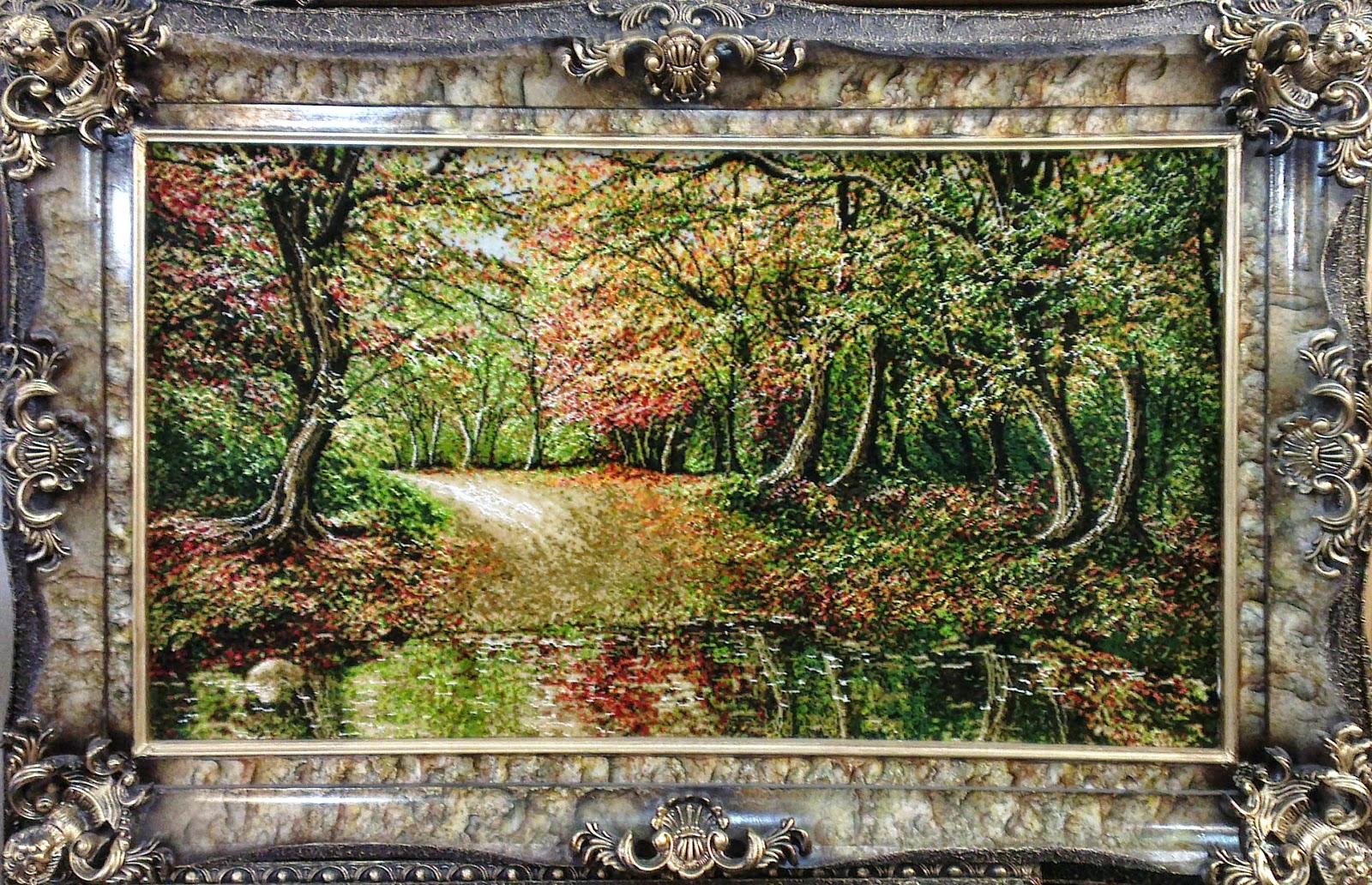 http://anafarsh.com/%D9%85%D9%86%D8%B8%D8%B1%D9%87/handmade-Pictorial-Carpets-Views-Lagoon