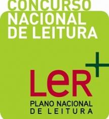 http://www.planonacionaldeleitura.gov.pt/Concursos/index.php?s=concursos&tipo=1&concurso=87