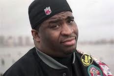 Patrice O'neal Wife