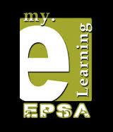 EPSA Online
