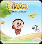 Tirinhas do Cisco