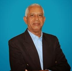 Presidente de la ANPA (2014-2016)