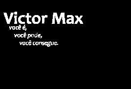 VictorMax