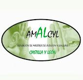 Web AMALCYL
