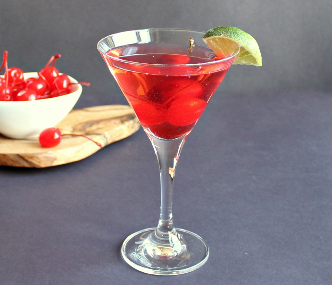 French Cosmopolitan - Drink Recipes - Cocktails