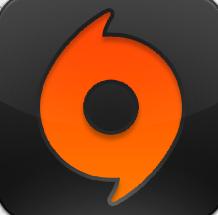 Origin 9.4.7.2799 Review