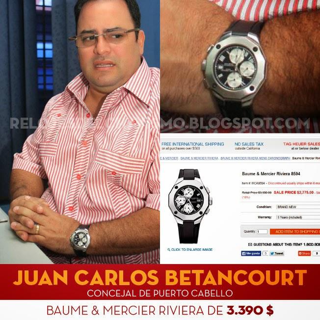 Gobierno de Nicolas Maduro. - Página 38 Juan_carlos_betancourt_01