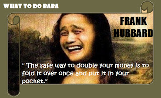 quotes to make you laugh-money