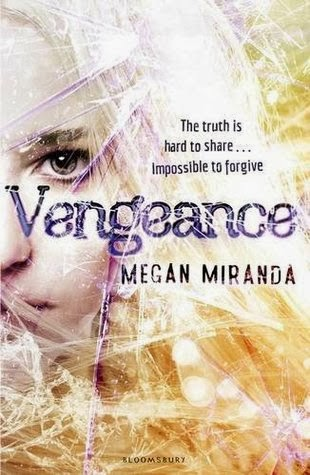 http://jesswatkinsauthor.blogspot.co.uk/2014/02/review-vengeance-fracture-2-by-megan.html