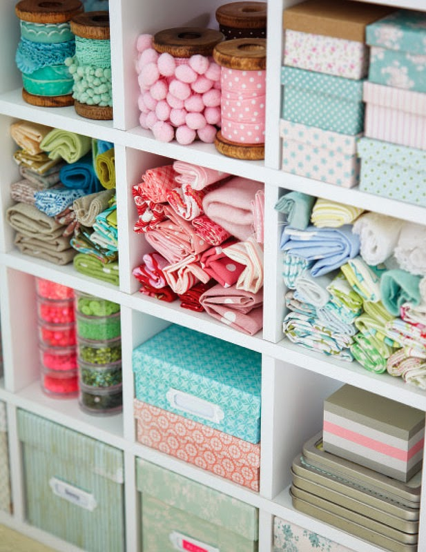 Decora y adora decorar con cajas forradas - Cajas forradas de papel ...