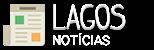 Lagos Notícias #medeixadesabafar
