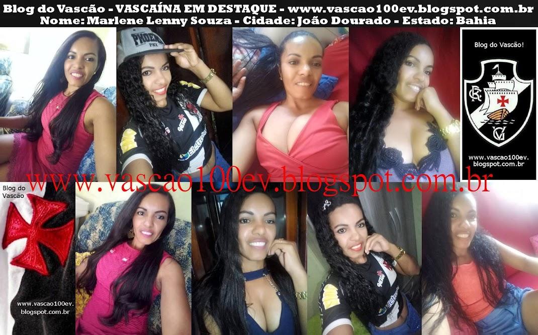 Marlene Souza