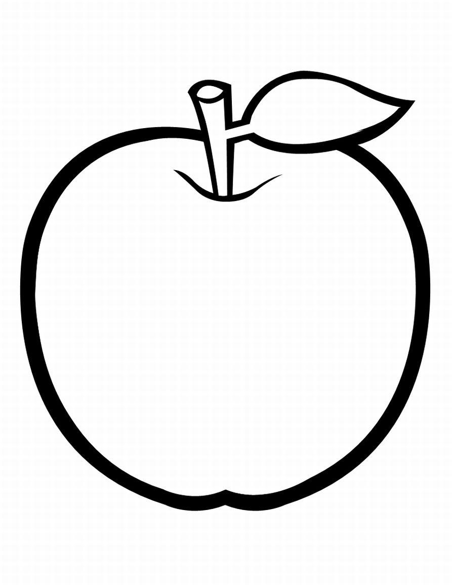 Dibujos de frutas  Vida Blogger
