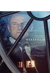 El Sr. Wakefield (2016) BDRip 1080p Español Castellano AC3 5.1 / ingles DTS 5.1