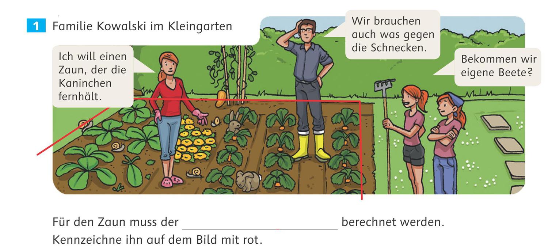 Schön 3. Grad Dezimal Arbeitsblatt Freies Lernen Printables Mathe ...