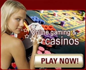 online casino tipps ark online