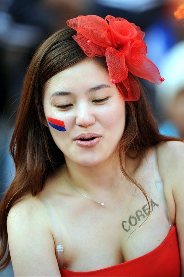 asiatique gros seins