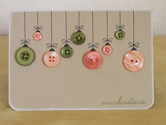 Images of Christmas Cards to Make Christmas Cards Make Your