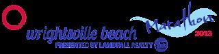 Photo of Quintiles Wrightsville Beach Marathon